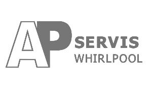 ap_servis_small