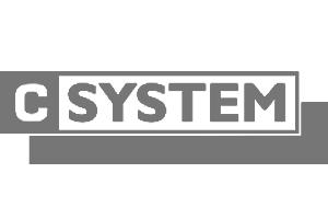 csystem