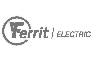 ferrit_electric