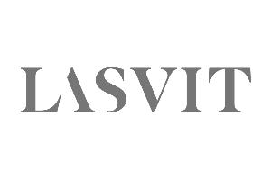 lasvit_small