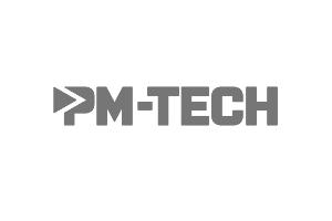 pm_tech