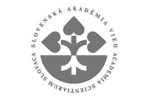 slovenska_akademia_vied