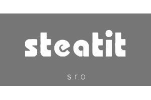 steatit