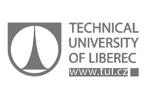 tul_liberec (2)