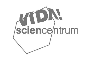 vida_science_centrum_small