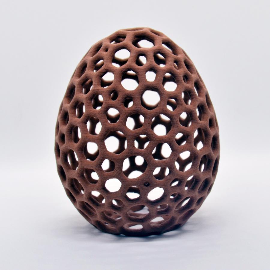 Dekorativní vejce<br/> Antonín Nosek