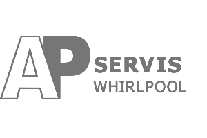 ap_servis_small