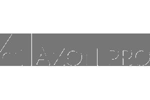 axon_sk_small