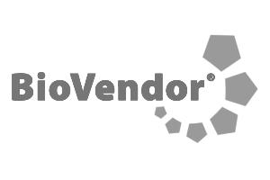 biovendor instruments_small