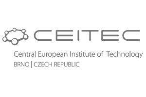 ceitec_small