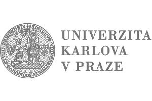 karlova_univerzita_small