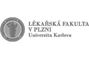 lf_uk_plzen_small