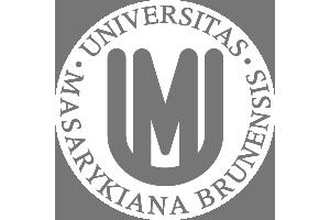 masarykova_univerzita_small