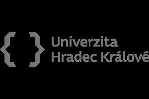 Univerzita Hradec Kralove