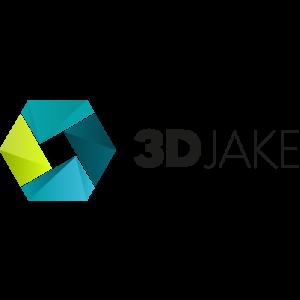 3D-jake