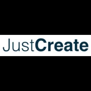 JustCreate