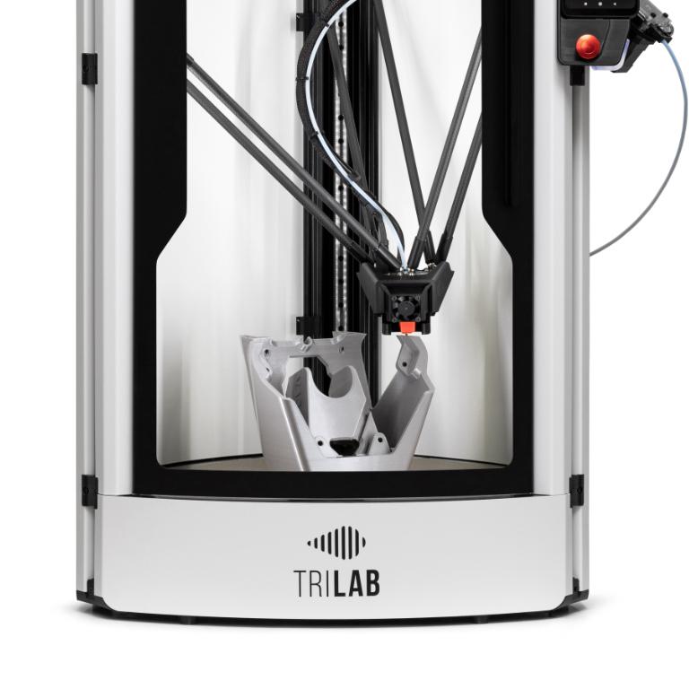 AzteQ-3D-tiskarny
